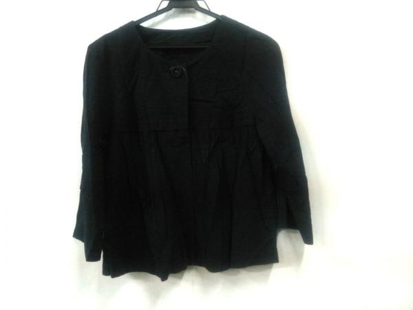 ノーリーズ ジャケット サイズ38 M