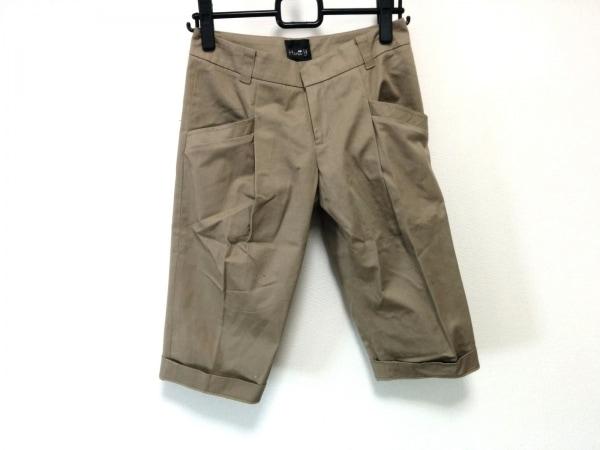 ハニーワイ パンツ サイズ38 M レディース