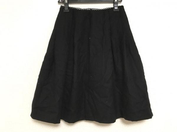 プリマアトリーチェ スカート サイズ36 S