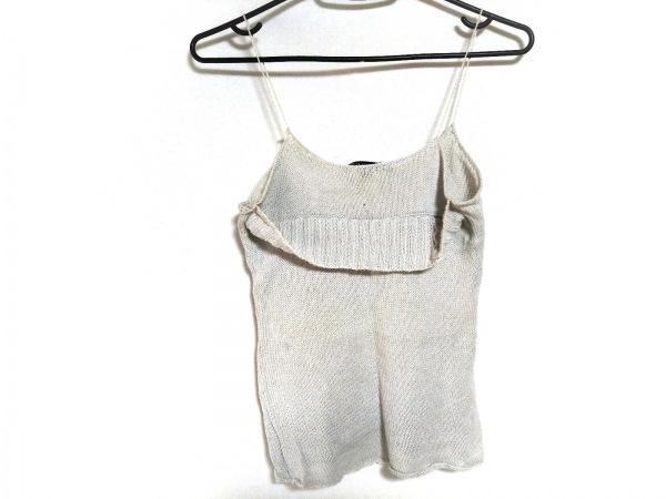 ミキミアリー セーター サイズ36 S