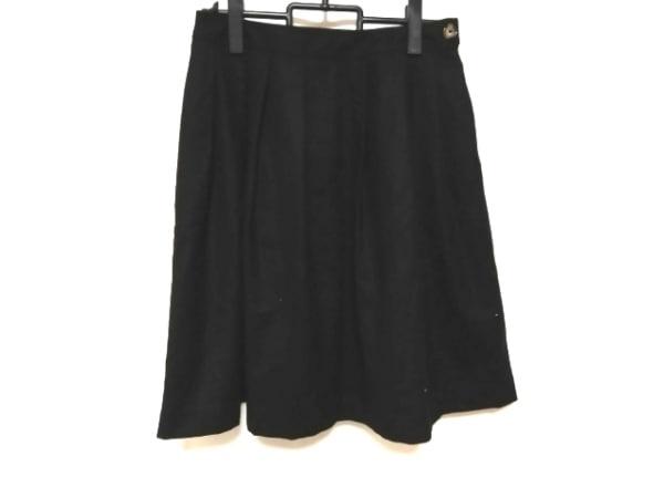 ケントアヴェニュー スカート サイズL美品