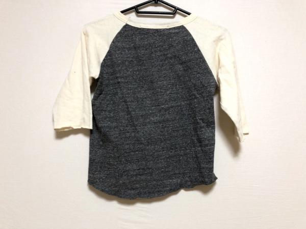 Inpaichthys Kerri(インパクティスケリー) 七分袖Tシャツ サイズS レディース