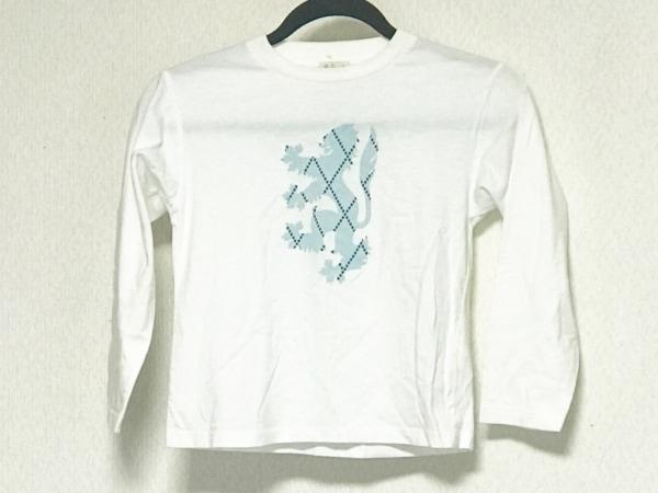 プリングル 半袖Tシャツ レディース