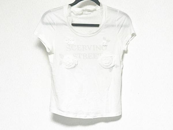 シェルビーノストリート 半袖Tシャツ