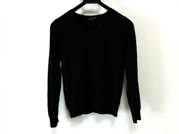 イング 長袖セーター サイズM レディース