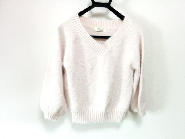 フリーズマート 長袖セーター サイズFR