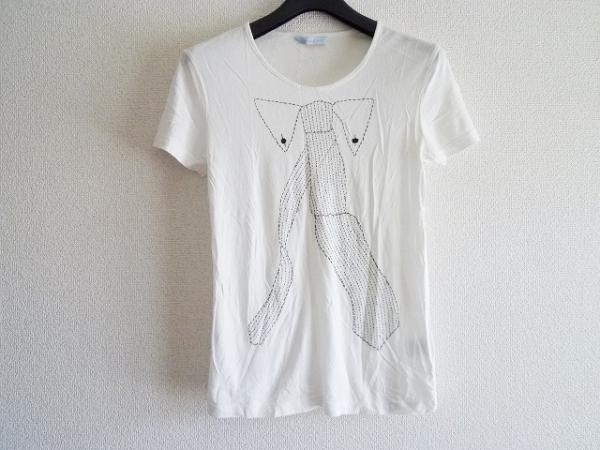 サスアンドバイド 半袖Tシャツ サイズXS