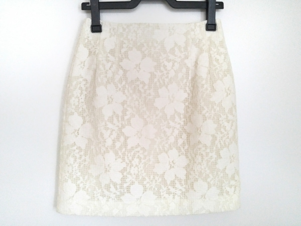ビーラディエンス スカート サイズM美品