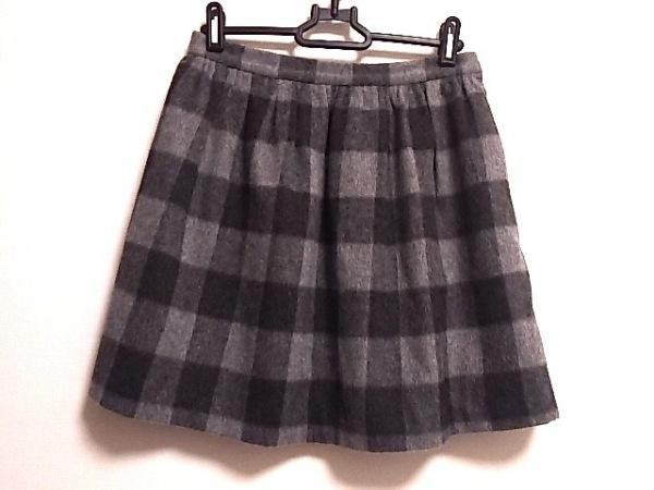 マイダルタニアン スカート サイズ36 S