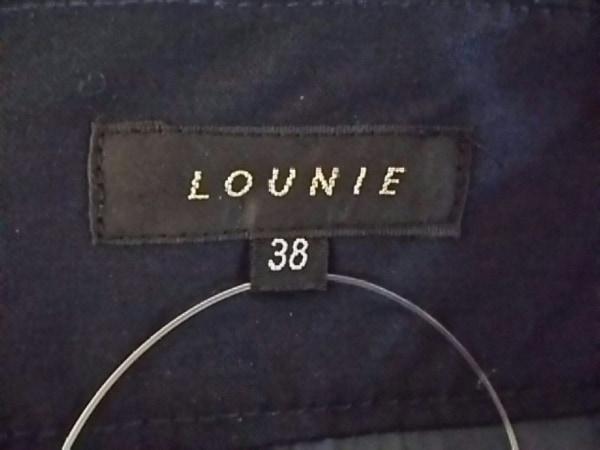 ルーニィ スカート サイズ38 M レディース