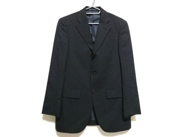 ゼニア ジャケット サイズ44 L レディース