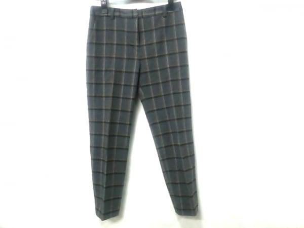 ルクールブラン パンツ サイズ38 M