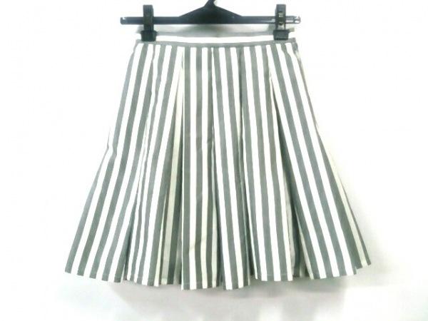ココディール スカート サイズ1 S