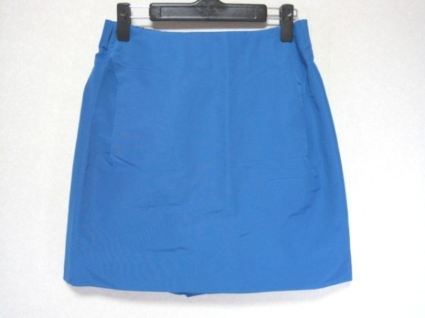 ダジリータ スカート サイズ36 S美品