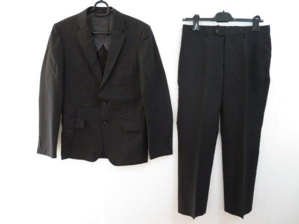 コンプリート シングルスーツ サイズ3 L 黒