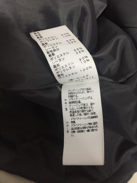 オペーク コート レディース 春・秋物