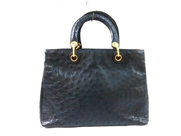 フランコパルメジャーニ ハンドバッグ