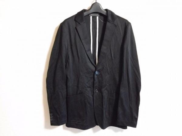 カスタムカルチャー ジャケット サイズ3 L