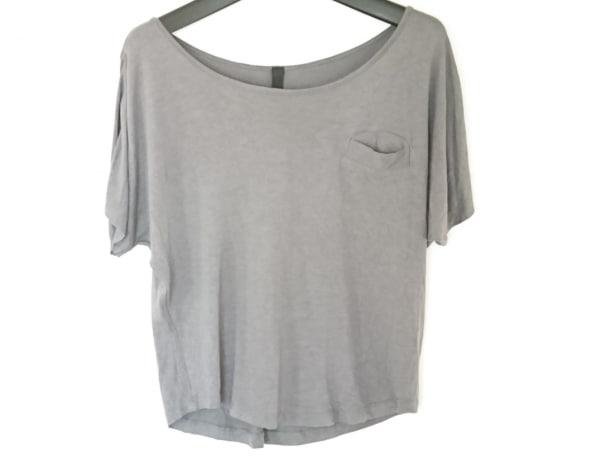 ルラティブマン 半袖Tシャツ サイズ36 S