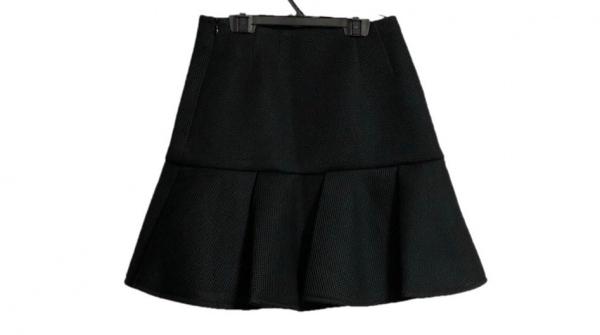 ファインダーズ キーパーズ ミニスカート