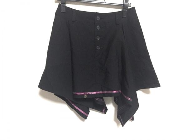 シンイチロウアラカワ ミニスカート