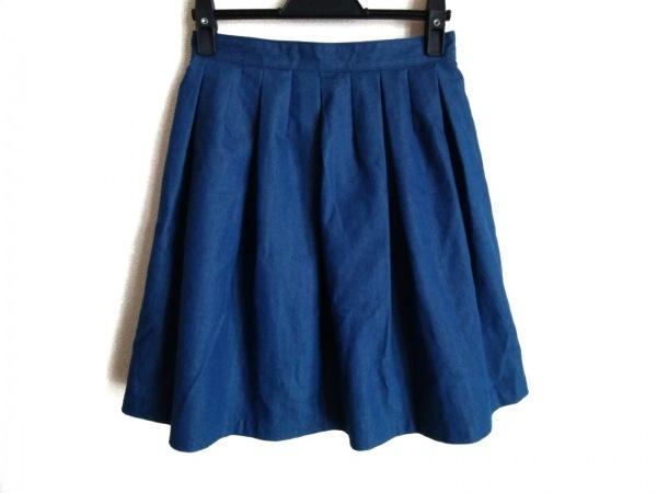 スウィングル スカート サイズ1 S美品