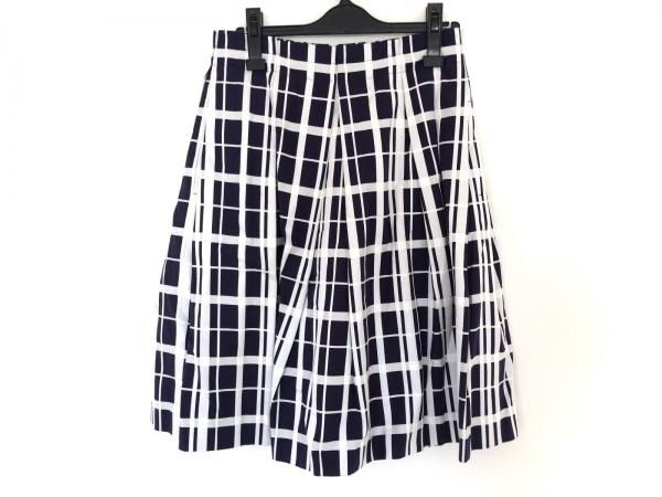 エルデール スカート サイズ38 M美品