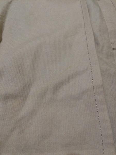 DES PRES(デプレ) コート サイズ1 S レディース ベージュ 春・秋物 8