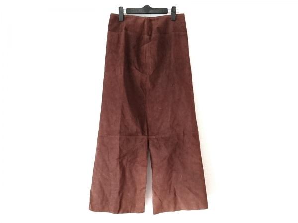 アルボクワトロ スカート サイズ13 L