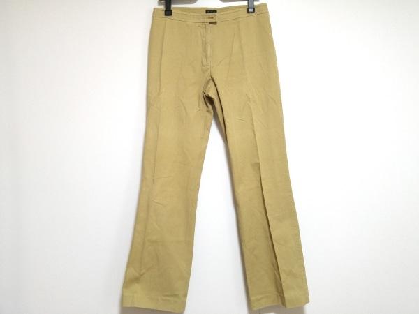 GTA(ジーティーアー) パンツ サイズ42 L