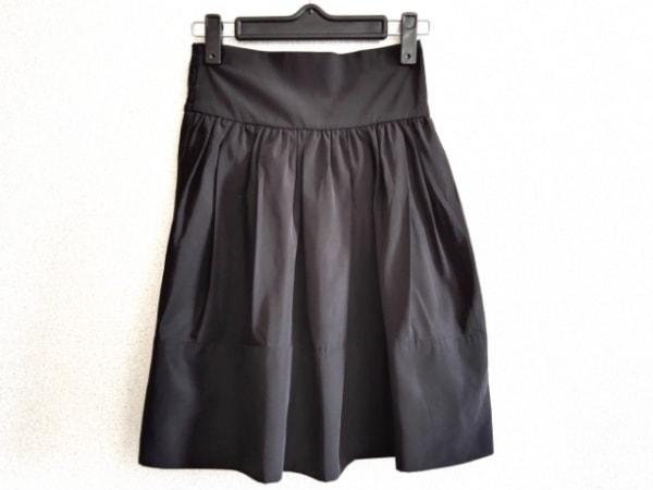 トッコ スカート サイズM レディース 黒