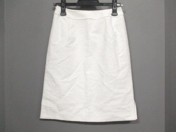 タエアシダ スカート サイズ7 S レディース