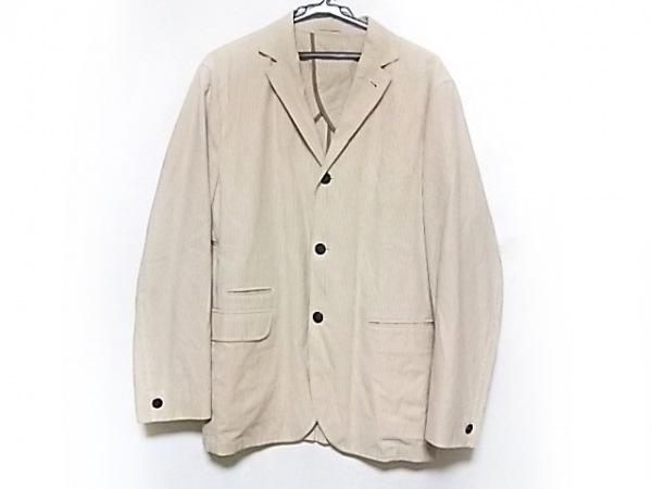 ジュンメン ジャケット サイズ39 メンズ