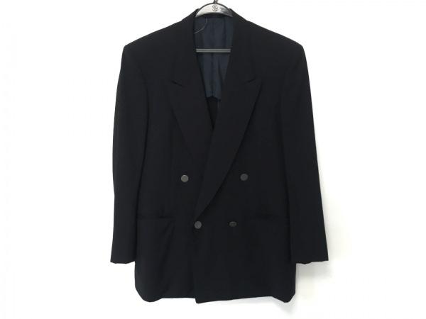 ロンナー ジャケット サイズ90A4 メンズ