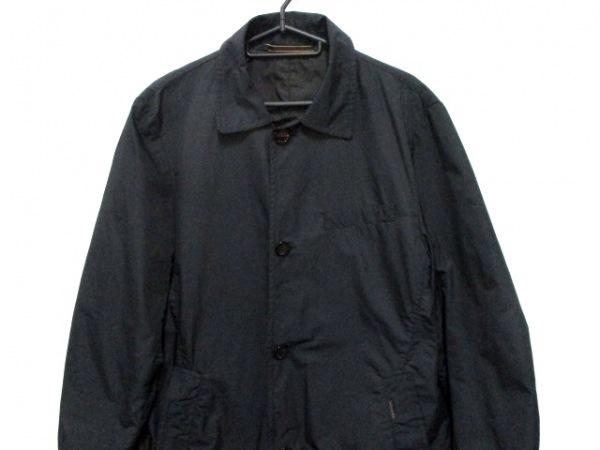 ムーレー コート サイズ48 XL メンズ MURAY