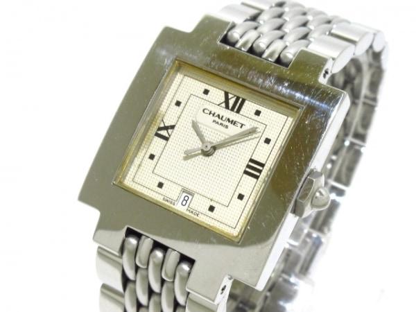 ショーメ 腕時計 スティルドゥショーメ -