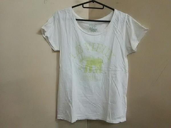 ソレイアード 半袖Tシャツ サイズS