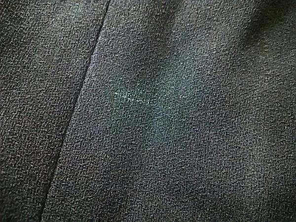 リズクレイボーン スカート レディース 黒