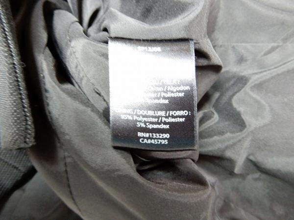 レイチェルゾー ジャケット レディース 黒