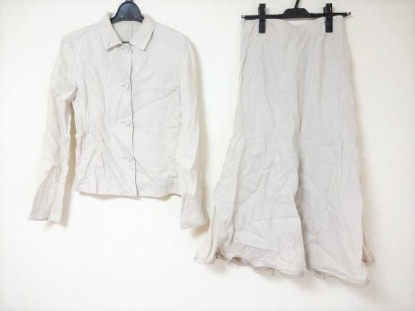 キヨコタカセ スカートスーツ サイズ9 M