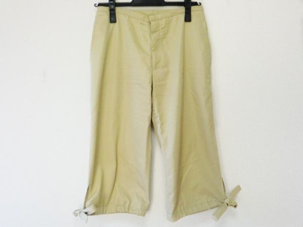 コキュ パンツ サイズ2 M レディース美品