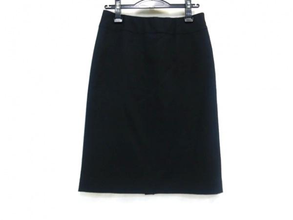 ジユウク スカート サイズ38 M レディース