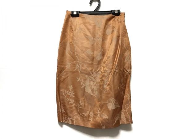 FENDI(フェンディ) スカート サイズ38 S