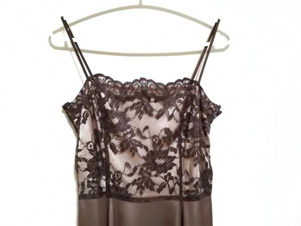 aimer(エメ) ドレス サイズ2 M レディース