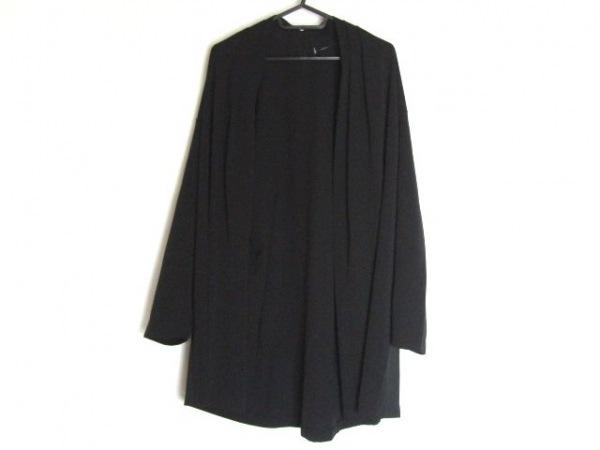 セルッチオ コート サイズM レディース 黒