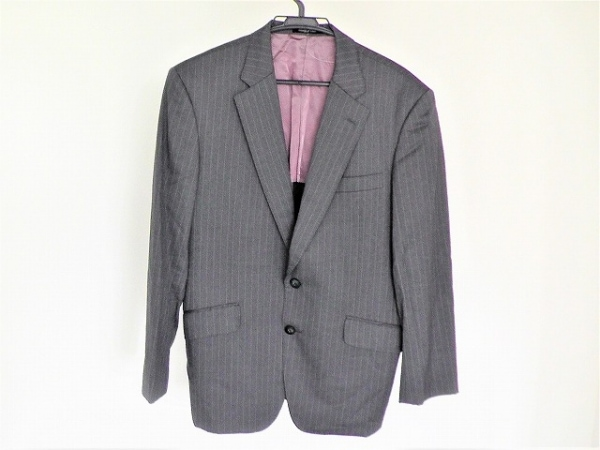 CERRUTI(セルッティ) ジャケット メンズ