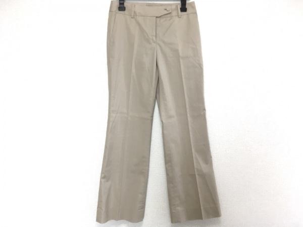 CK39(カルバンクライン) パンツ サイズ2 M