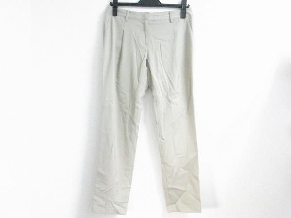 カルバンクライン パンツ サイズ2 M美品