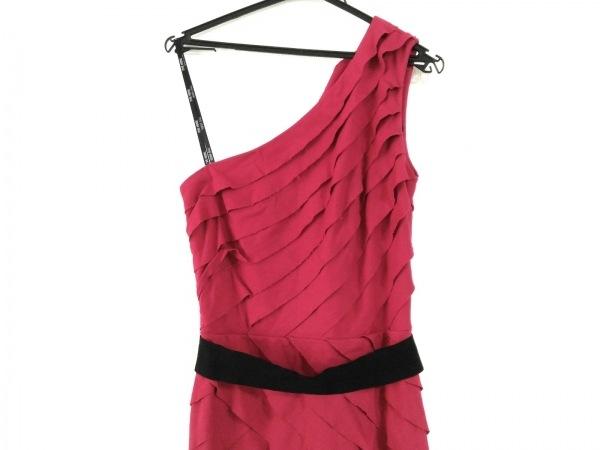 タダシショージ ドレス サイズS レディース