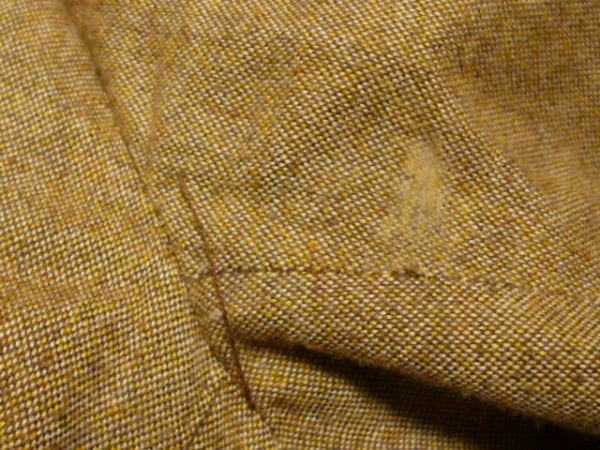 カンタレリ ジャケット サイズ50 メンズ